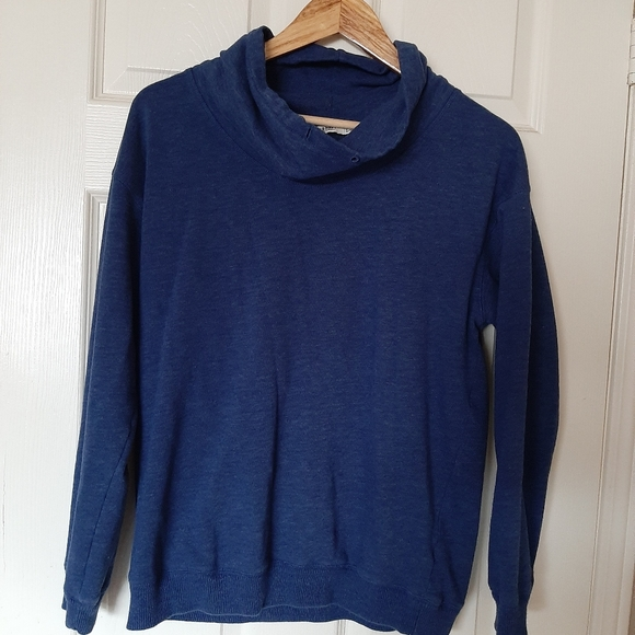 Old Navy Sweaters - 3/$30-Old Navy Cowl Neck Sweater